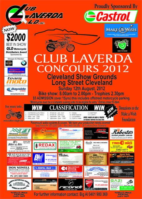 2012-2012-Concours-Poster