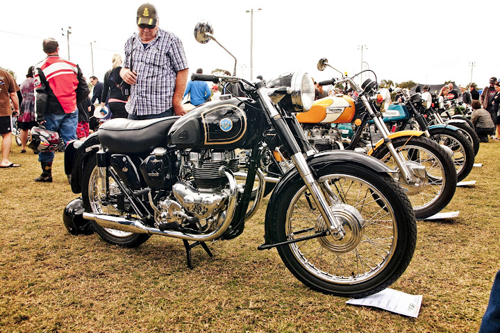 2012-BritishPre-85Category-GavenDallOstos1955AJS500ccModel20_5