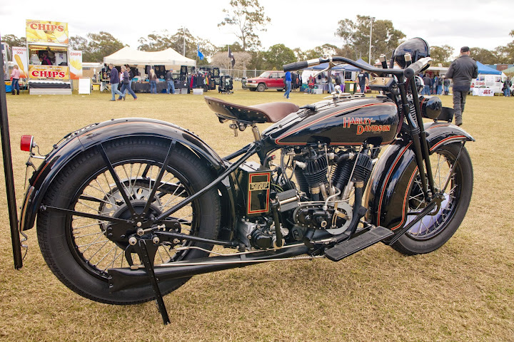 2012-ClassicClass-1stplace-RossGibsons19281000ccHarleyDavidsonModelJ_3