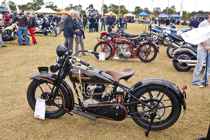 2012-ClassicClass-1stplace-RossGibsons19281000ccHarleyDavidsonModelJ_4