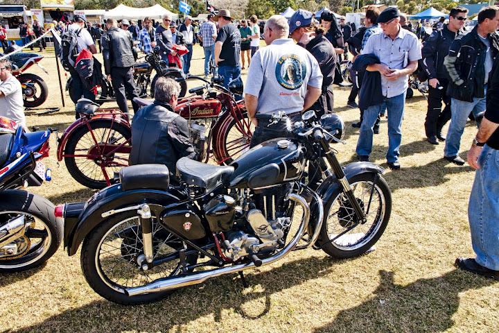 2012-ClassicClass-HarryDaws1949500ccMatchless