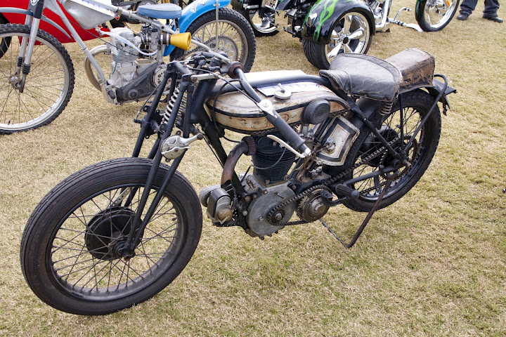 2012-CompetitionClass-JustinWades1926500ccNorton_1
