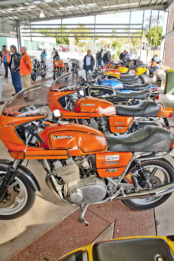 2012-LaverdaDisplay_2