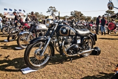 2012-BritishPre-85Category-GavenDallOstos1955AJS500ccModel20_3
