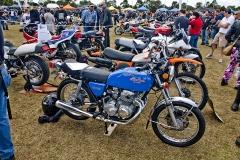 2012-Japanesepre1985-TimBoughens1976400ccHondaCB400F