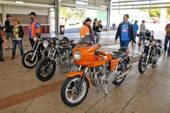 2012-LaverdaDisplay_1