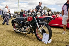 2012-OutfitorTrailerClass-IanRennies1952500ccMatchlessOutfit