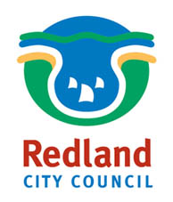 redlands city council