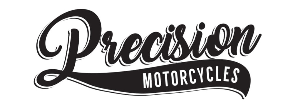 Precision Motorcycles